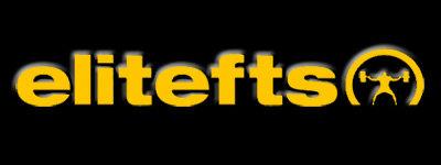 EliteFTS big logo