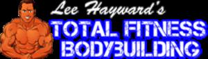 LeeHaywardlogo